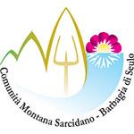 Comunità Montana Sarcidano - Barbagia di Seulo