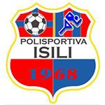 Polisportiva Isili