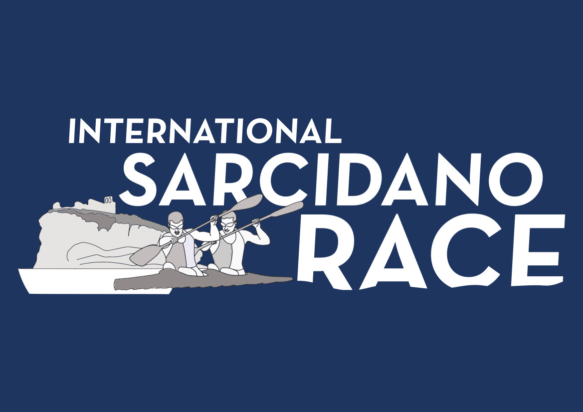International Sarcidano Race